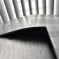 Architetture metalliche di