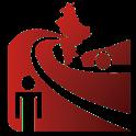 ICVNL icon