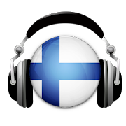 Finnish Radio Stations