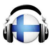 Finnish Radio Stations