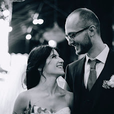 Wedding photographer Grigor Ovsepyan (Grighovsepyan). Photo of 04.10.2017