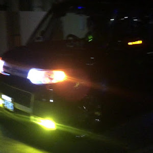 タントカスタム L375S RSターボのカスタム事例画像 浦添のせいぴーさんの2018年12月19日00:54の投稿