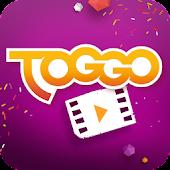 TOGGO Videos kostenlos spielen