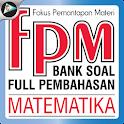 FPM Matematika icon