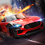 Racing Speed – Drift No Limit 3D icon