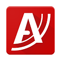 aPager PRO icon