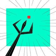 VR Grappler