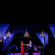 Wedding photographer Eder Acevedo (eawedphoto). Photo of 06.08.2017