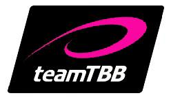 TeamTBB