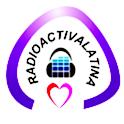 RADIOACTIVALATINA icon