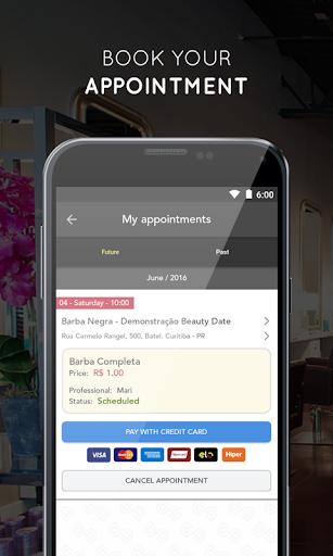 玩生活App|Beauty Date免費|APP試玩