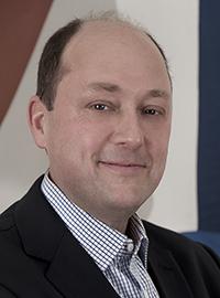 Andrew Schoelkopf