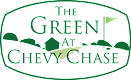 The Green at Chevy Chase Apartments Homepage