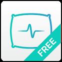 SleepControl FREE icon