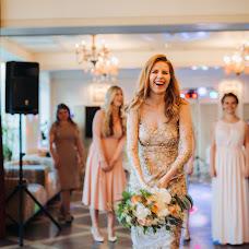 Wedding photographer Aleksandra Orsik (Orsik). Photo of 16.09.2017