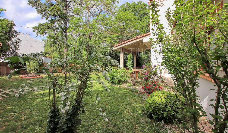 Maison avec jardin Blagnac