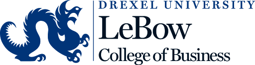 LeBow College of Business