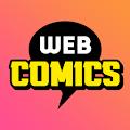 WebComics download