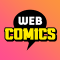 WebComics APK