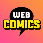 WebComics 1.5.52