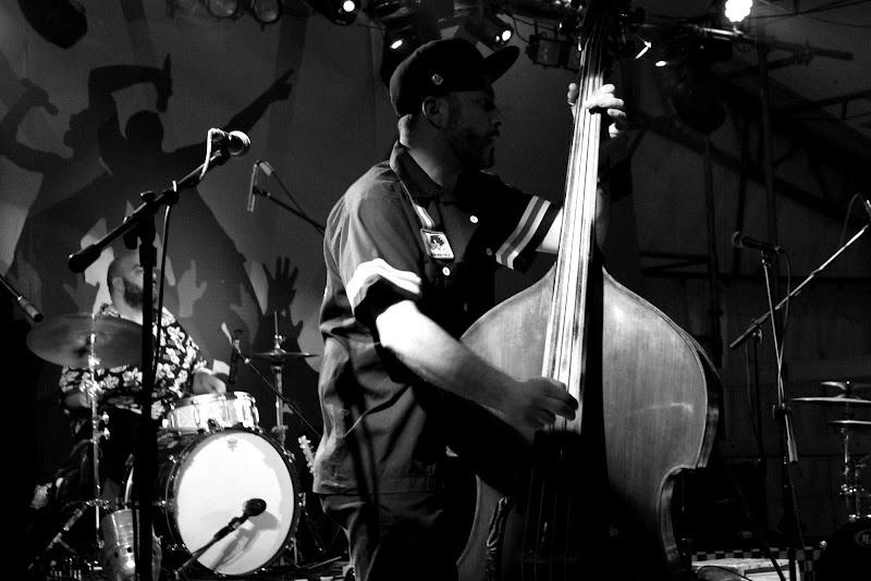 Live Jazz di abi313