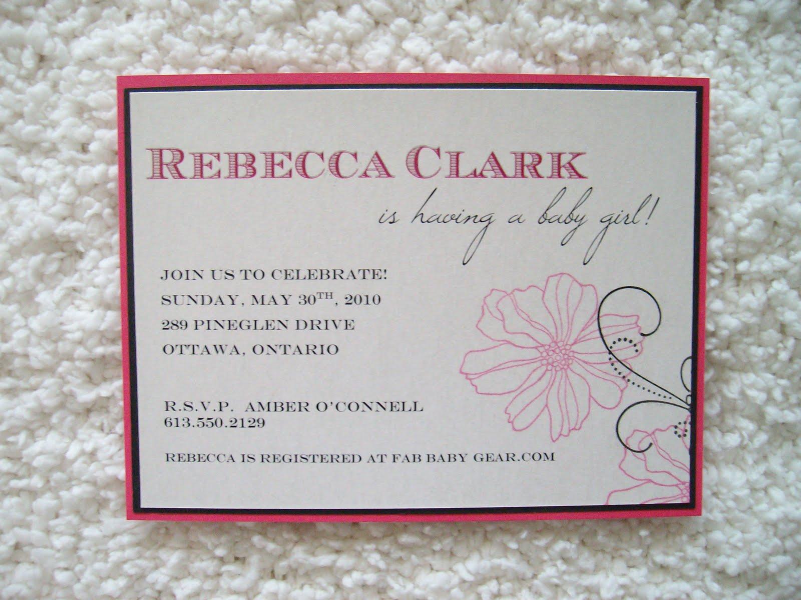 Modern Indian Wedding Invitations Uk: Different Wedding Invitations Blog: Orthodox Jewish