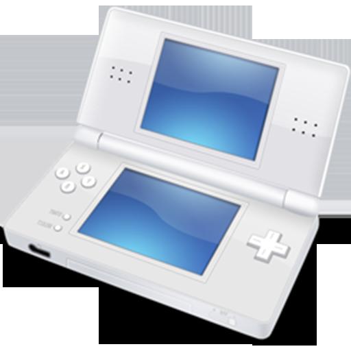 NDS Boy (NDS Emulator)