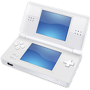 NDS Boy (NDS Emulator) 5.1