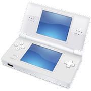 NDS Boy (NDS Emulator)