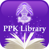 PPK Library
