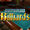 Super3DBilliards icon