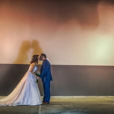 Wedding photographer Panos Ntoumopoulos (ntoumopoulos). Photo of 21.03.2016