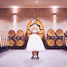 Wedding photographer Philip Dehm (philipdehm). Photo of 28.09.2016