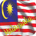 Hari Merdeka Malaysia icon