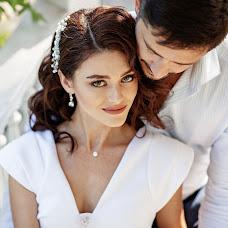 Wedding photographer Maksim Vorobev (Magsy). Photo of 09.03.2019