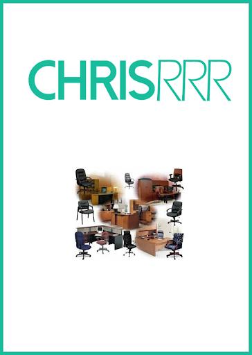 CHRISSRRR