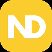 뉴스돈 - 돈버는 뉴스 : 리워드 , 캐시 , 수익형 정보전달 서비스