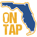 Florida On Tap icon