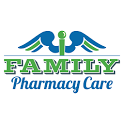 Family Pharmacy Care - Mobile icon