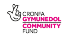 More than £618,000 awarded to local groups