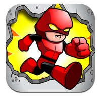 download Helmet Hero iPhone app