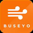 부세요 (BuSeYo) icon