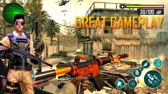 War Gears 2
