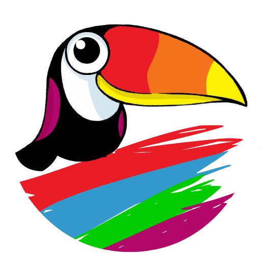 a3BGameLab avatar image