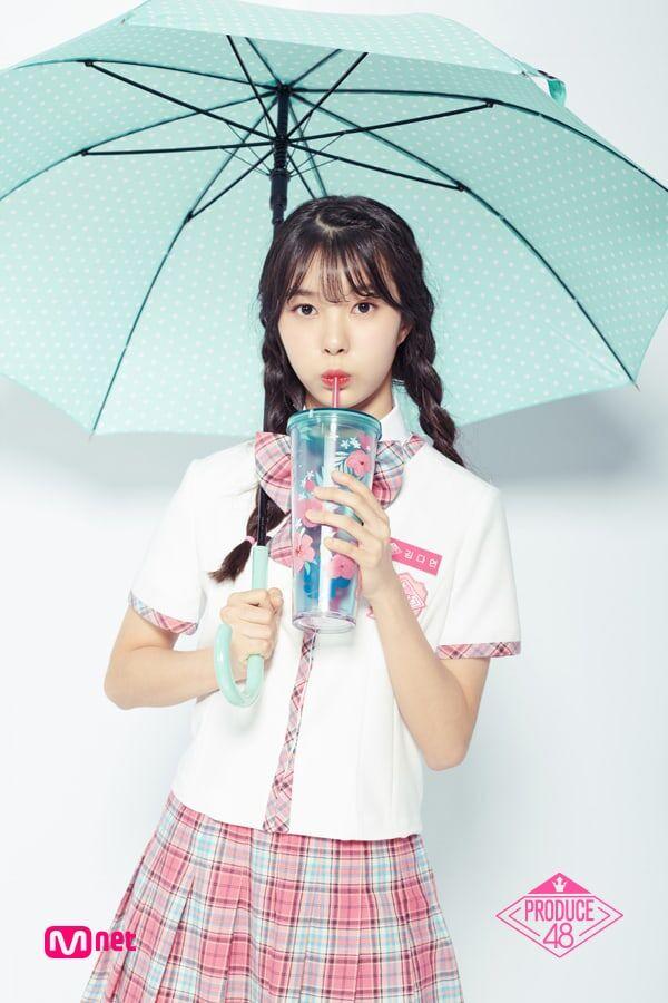 kimdayeon_9