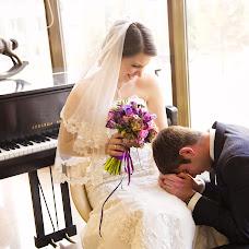 Wedding photographer Mariya Sova (SovaK). Photo of 27.08.2014