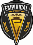 Logo of Empirical 3rd Law