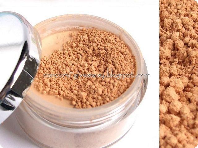 Giveaway-make-up-minerale-minerale-puro-fondotinta-bambu-1