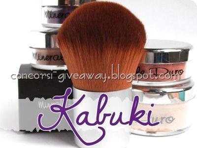 Giveaway-make-up-minerale-minerale-puro-kabuki-1