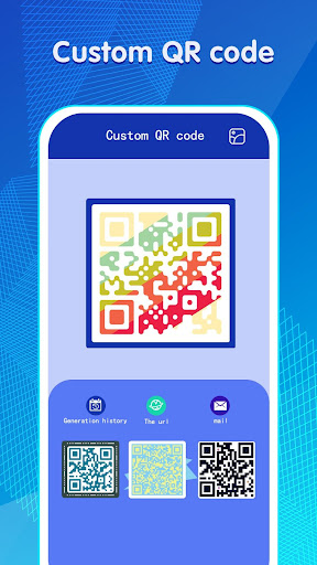 Download Scan Omniknight 1.02 1